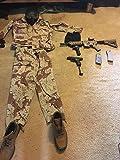 $61.79 Umarex SPORTING_GOODS sports airsoft gun