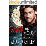 Dark of the Moon