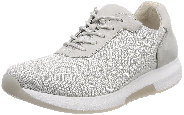 Para Shoes Cordones Mujer RollingsoftZapatos De Gabor Derby 4RjA3L5
