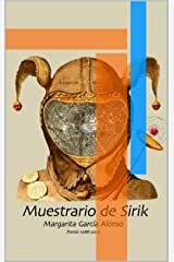 Muestrario de Sirik (Spanish Edition)