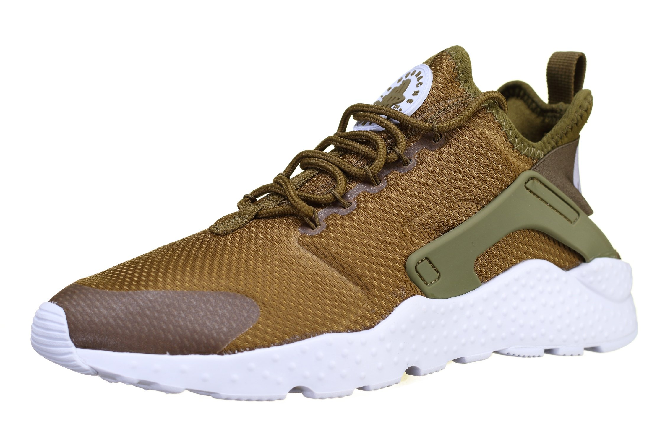 35390f3efc117 Galleon - NIKE Women s WMNS Air Huarache Run Ultra