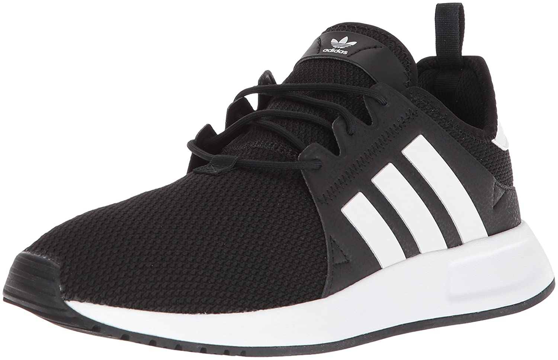timeless design f3d8a a3f54 adidas Originals Men's X_PLR Running Shoe