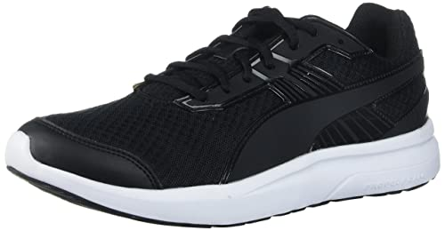 8541d50a2de371 Image Unavailable. Image not available for. Colour  PUMA Men s Escaper Pro  Sneaker
