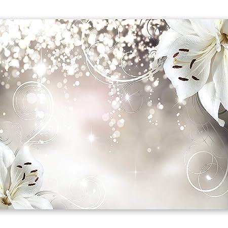 murando photo wallpaper 300x210 cm non woven premium wallpapermurando photo wallpaper 300x210 cm non woven premium wallpaper wall mural