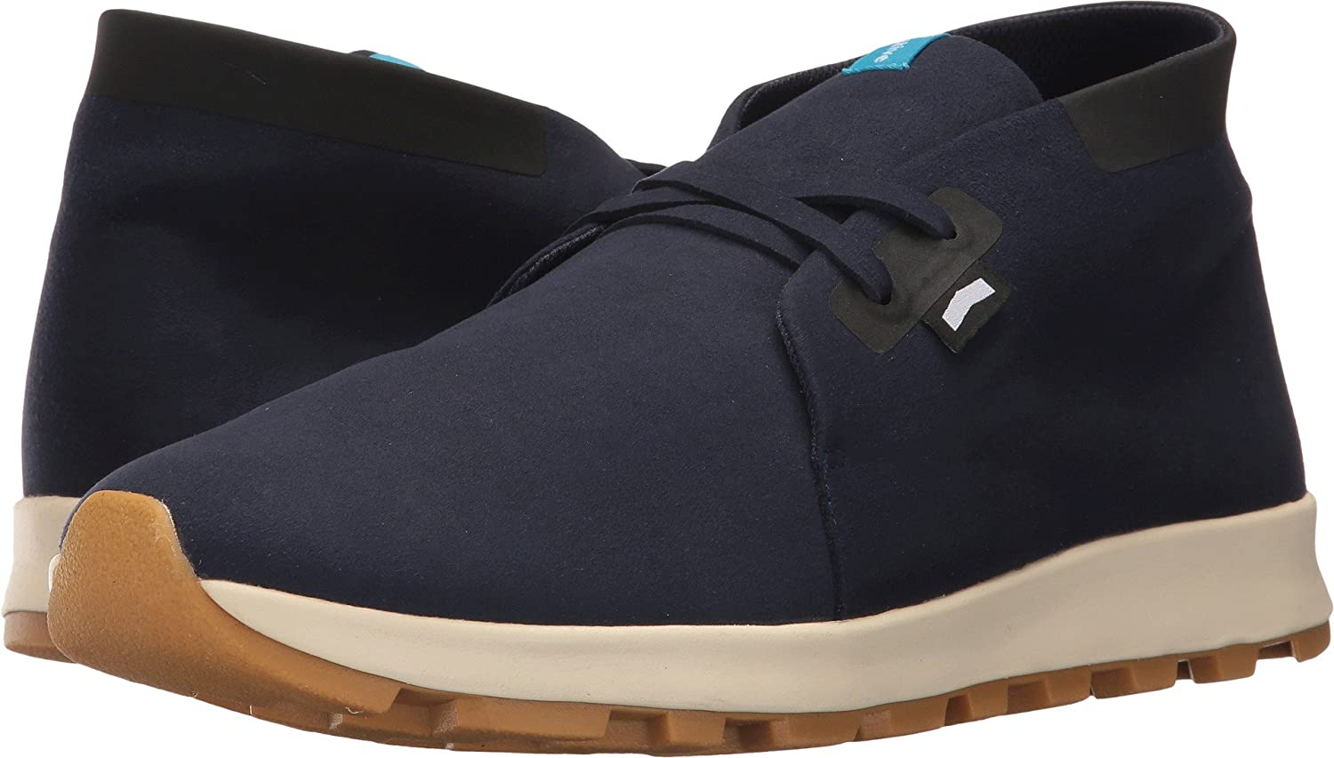 native Men's AP Hydro Chukka Boot