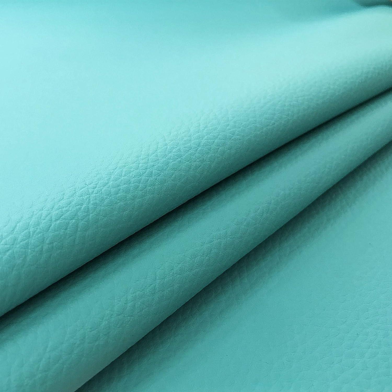 x 140 CM largo sof/ás sillas cuero sint/ético vendido por medio metro etc. ; 1 qty=50cm; 2qty=100cm ancho fijo a partir de 50 CM para muebles Tejido suave de Ecoleather