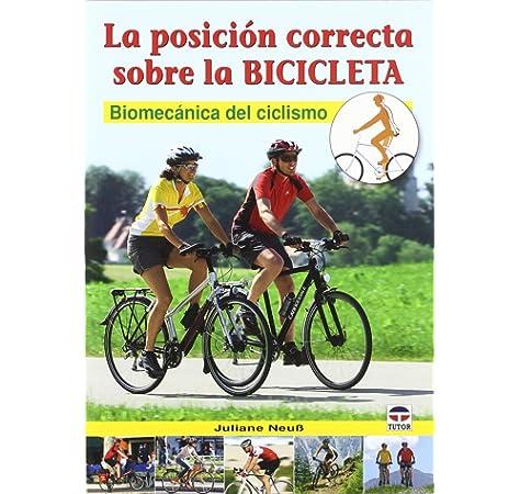 Ciclismo: Biomecánica, técnica y posibles lesiones en rodilla ...