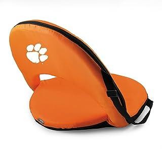 NCAA Clemson Tigers Oniva Seat