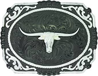 Round 18752 For Belt, Collar, Belt 2x Arms Mount Maroon