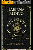 La Pietra degli Elementi (Saga di Derbeer dei Mille Anni Vol. 2)