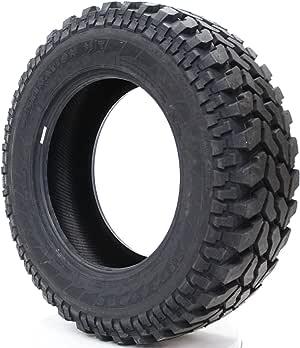 Landgolden LGT57 A//T All-Terrain Radial Tire-LT225//75R16 115//112S LRE 10-Ply