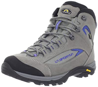 La Sportiva Women's Garnet GTX Hiking Boot