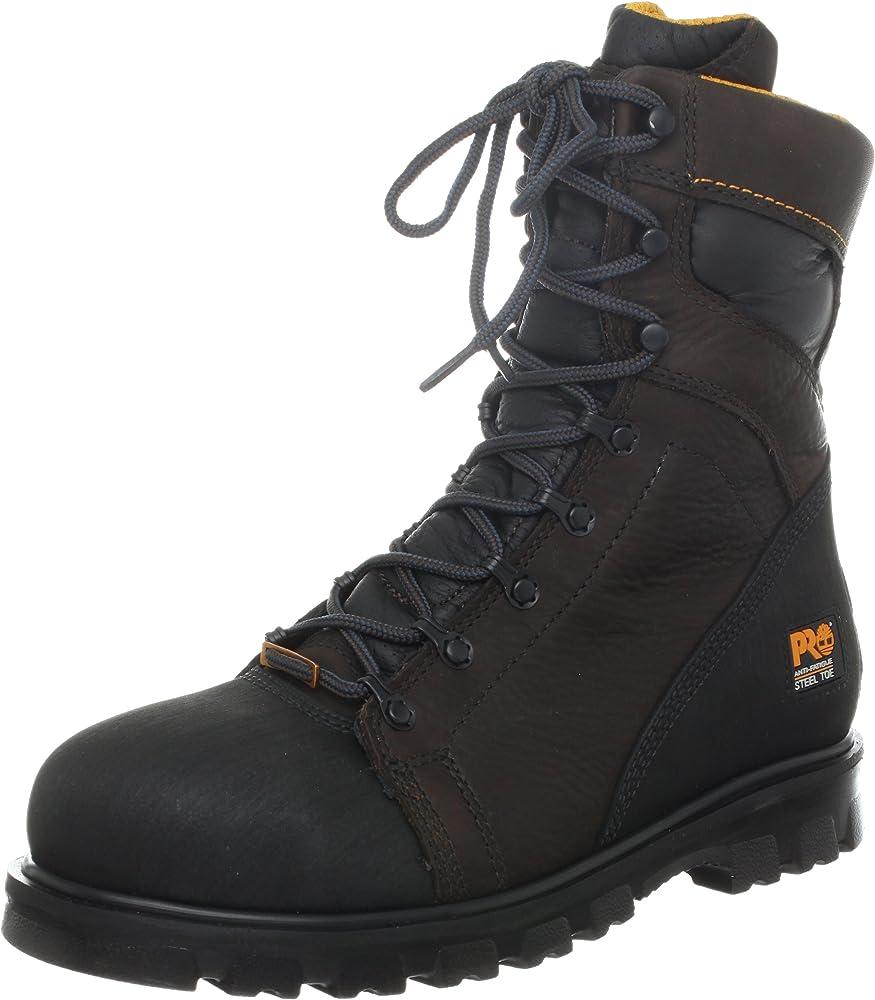 Amazon.com: Timberland PRO Men's