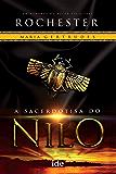 A Sacerdotisa do Nilo