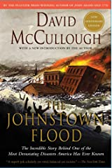 Johnstown Flood Kindle Edition