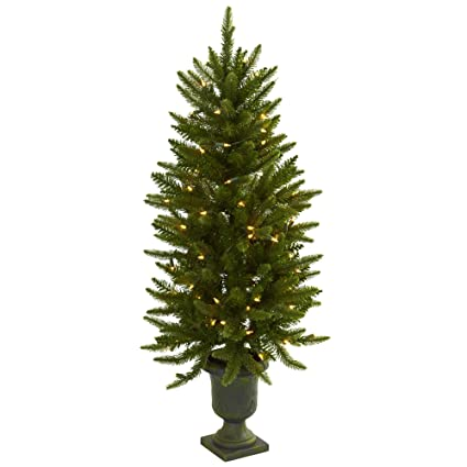 vintflea 4 christmas tree wurn clear lights - What Is A Christmas Tree