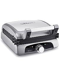 Outdoor Electric Grills | Amazon.com