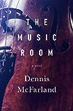 The Music Room: A Novel