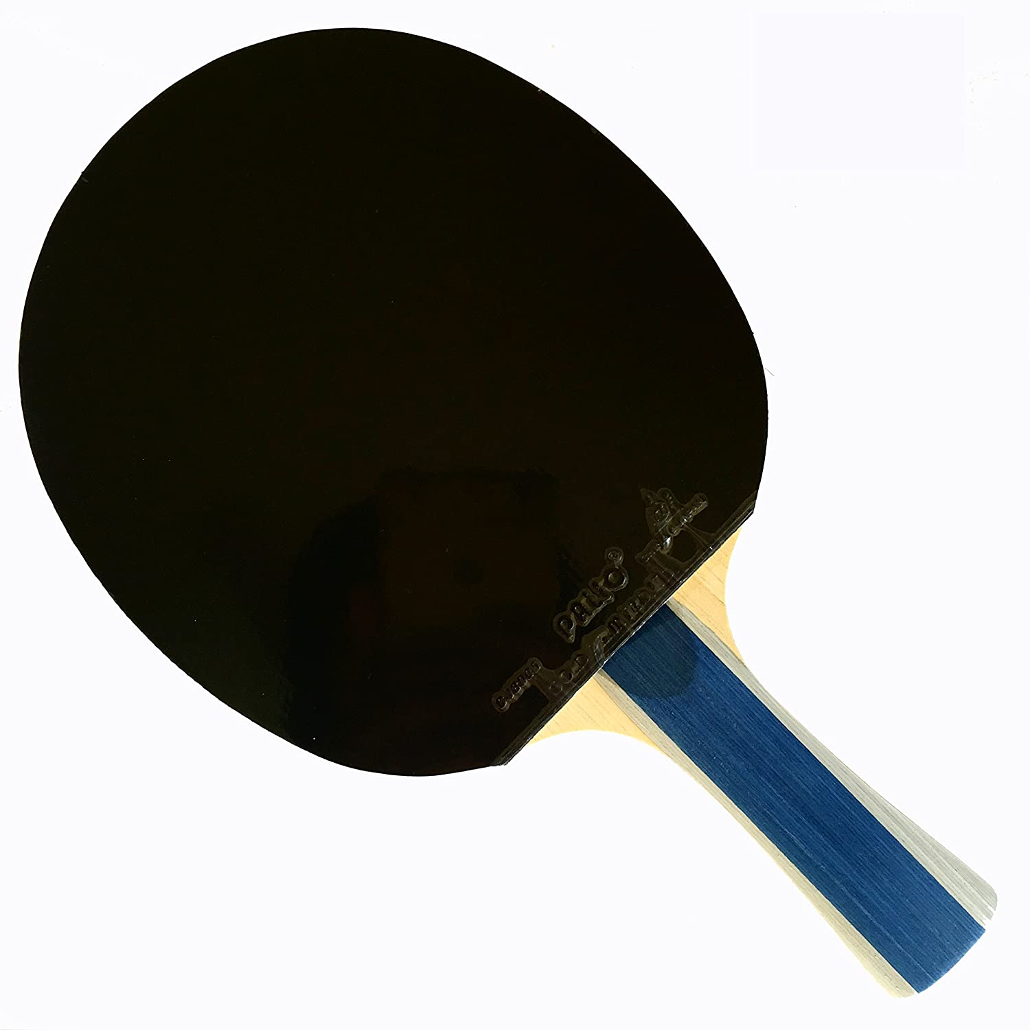 Palio Master 2 Table Tennis Racket