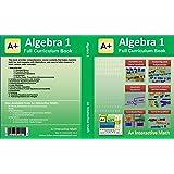 819eu6s%2B1AL._AC_UL160_SR160,160_  Th Grade Pre Alge Math Book Online on
