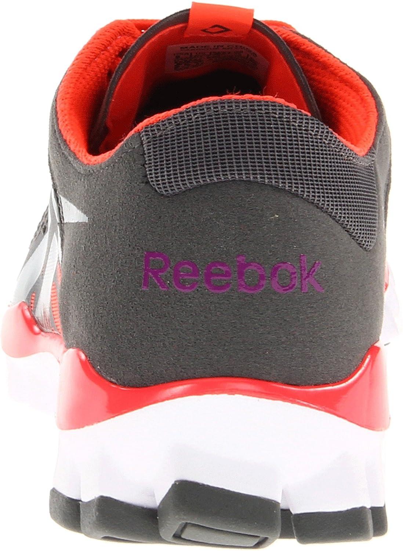 reebok realflex womens