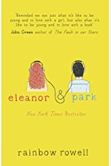 Eleanor & Park Kindle Edition