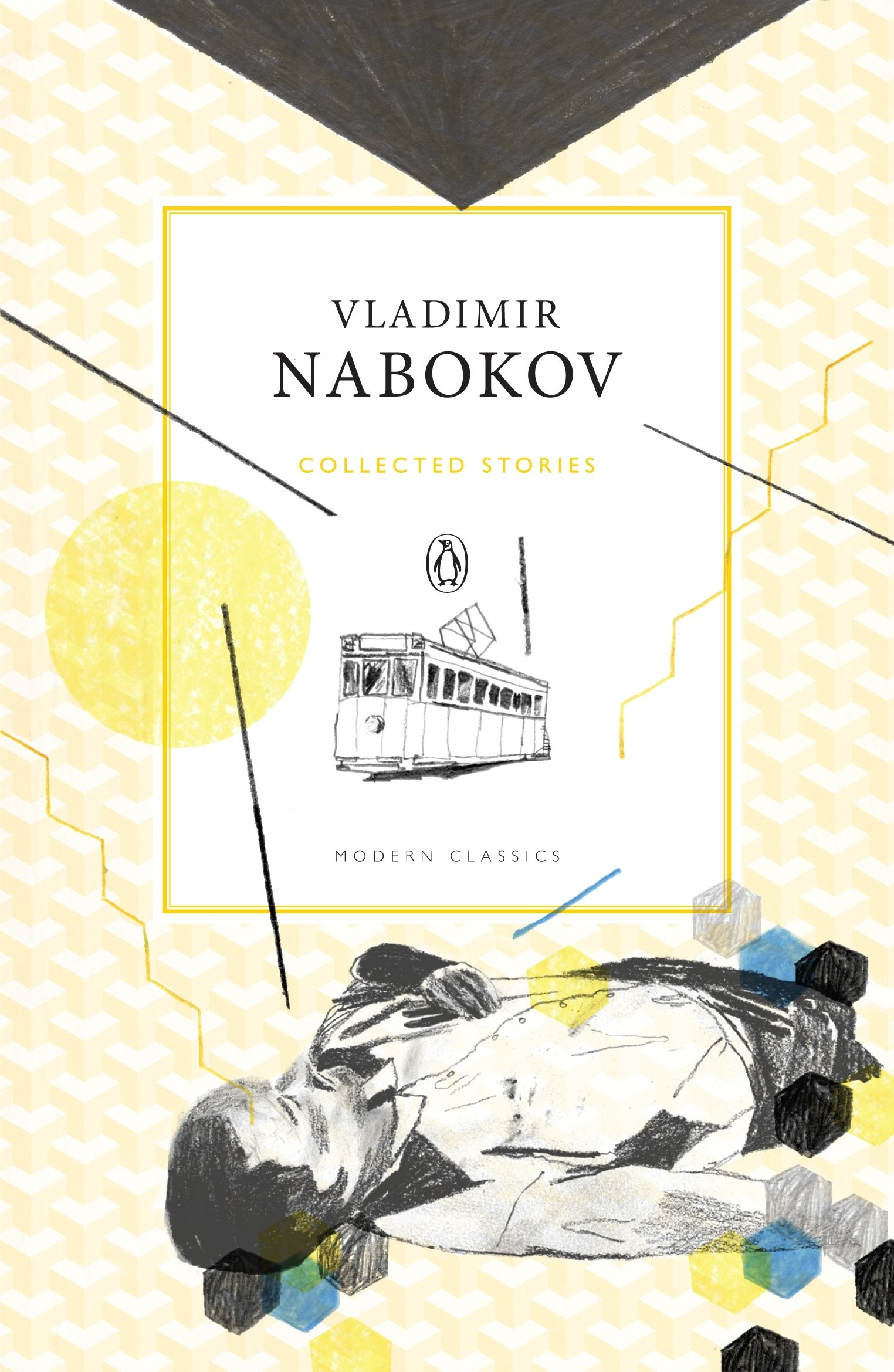 Collected stories penguin modern classics vladimir nabokov collected stories penguin modern classics vladimir nabokov 9780141183459 amazon books buycottarizona