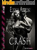 Crash (Senza sfumature)