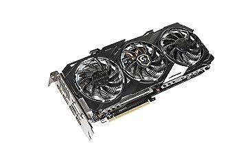 【クリックで詳細表示】GIGABYTE ビデオカード NVIDIA GeForceGTX 980搭載 WINDFORCE 3X オーバークロック GV-N980XTREME-4GD
