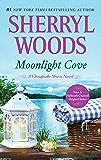 Moonlight Cove (A Chesapeake Shores Novel)