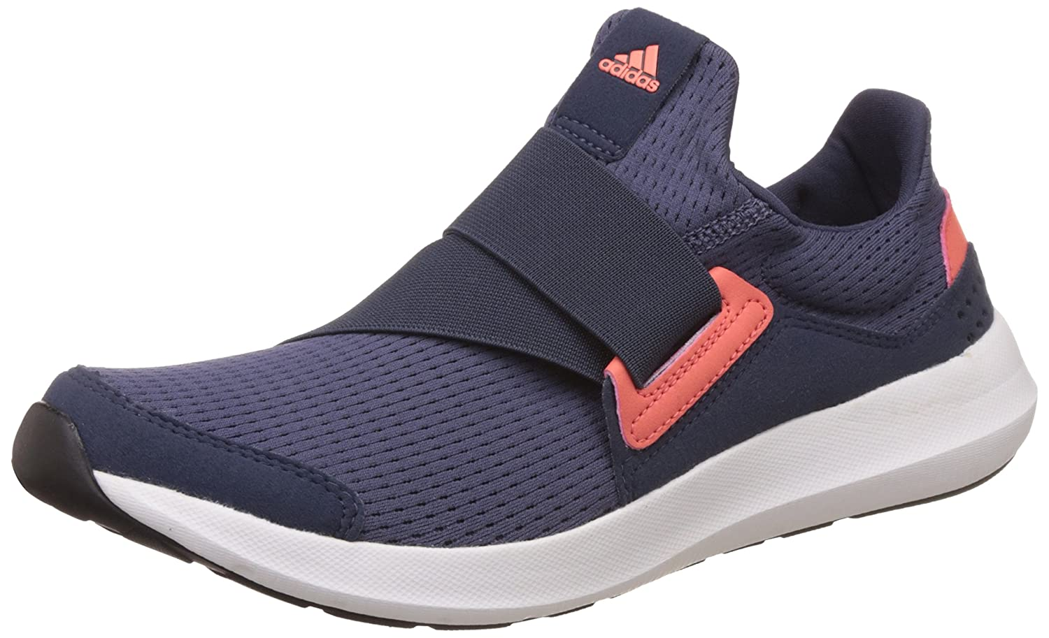 00c9b756d97f2c Adidas Women s Kivaro Sl W Loafers and Moccasins  Buy Online at Low Prices  in India - Amazon.in