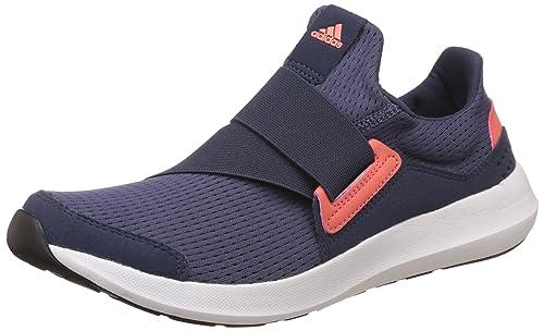 b080d363f81bc7 Adidas Women s Kivaro Sl W Trablu Eascor Trablu Loafers and Moccasins - 6 UK