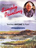 Simply Painting: Watercolours Bk. 1