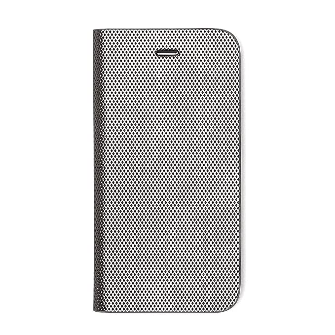 zenus iphone 7 case