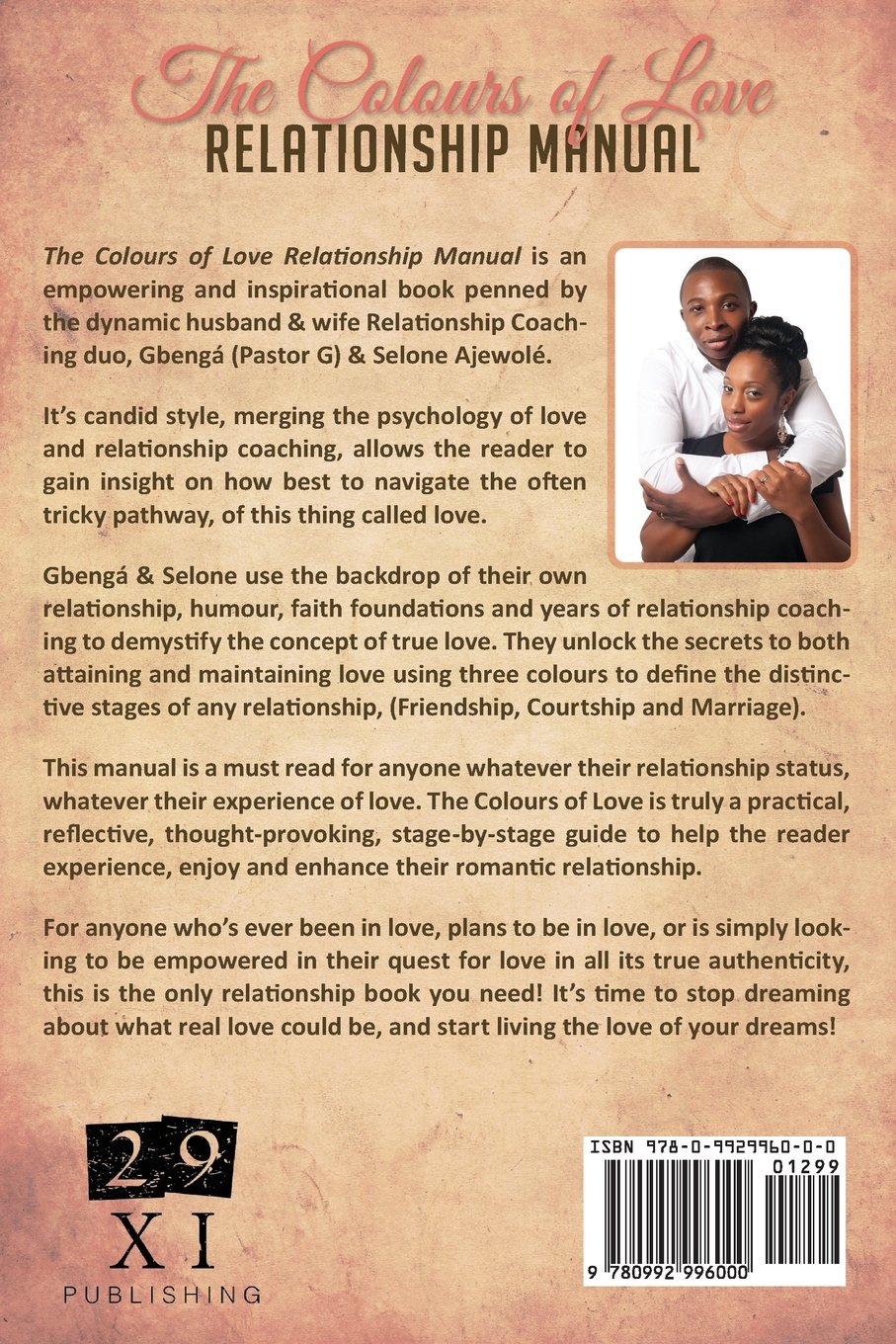 Fantastic The Color Of Love Book Elaboration - Coloring Page Ideas ...