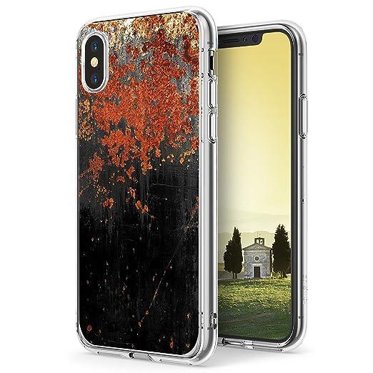 iphone xs max case anti scratch cloth