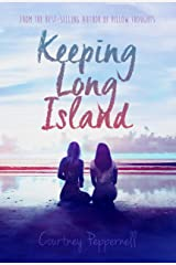 Keeping Long Island Kindle Edition