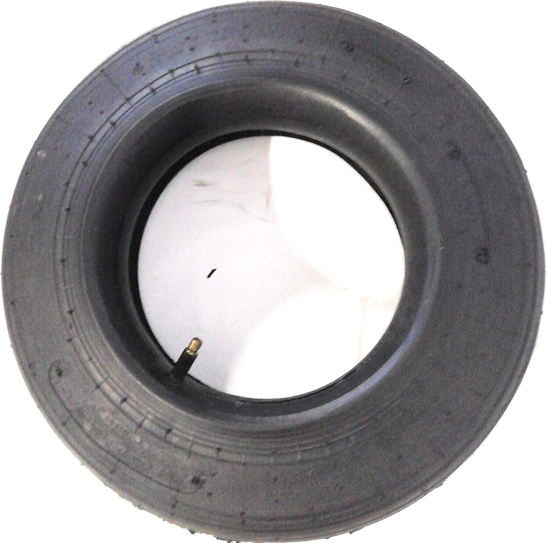 Union Copertone Luftschlauch 3 50 8 Reifen Verstärkt 4pr Reifen Sport Freizeit
