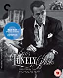 Le Violent (In a Lonely Place) [Blu-ray] [Import anglais] [Import anglais]
