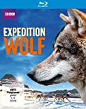 Expedition Wolf [Blu-ray]
