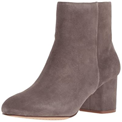 Splendid Women's Nixie Ankle Boot | Ankle & Bootie