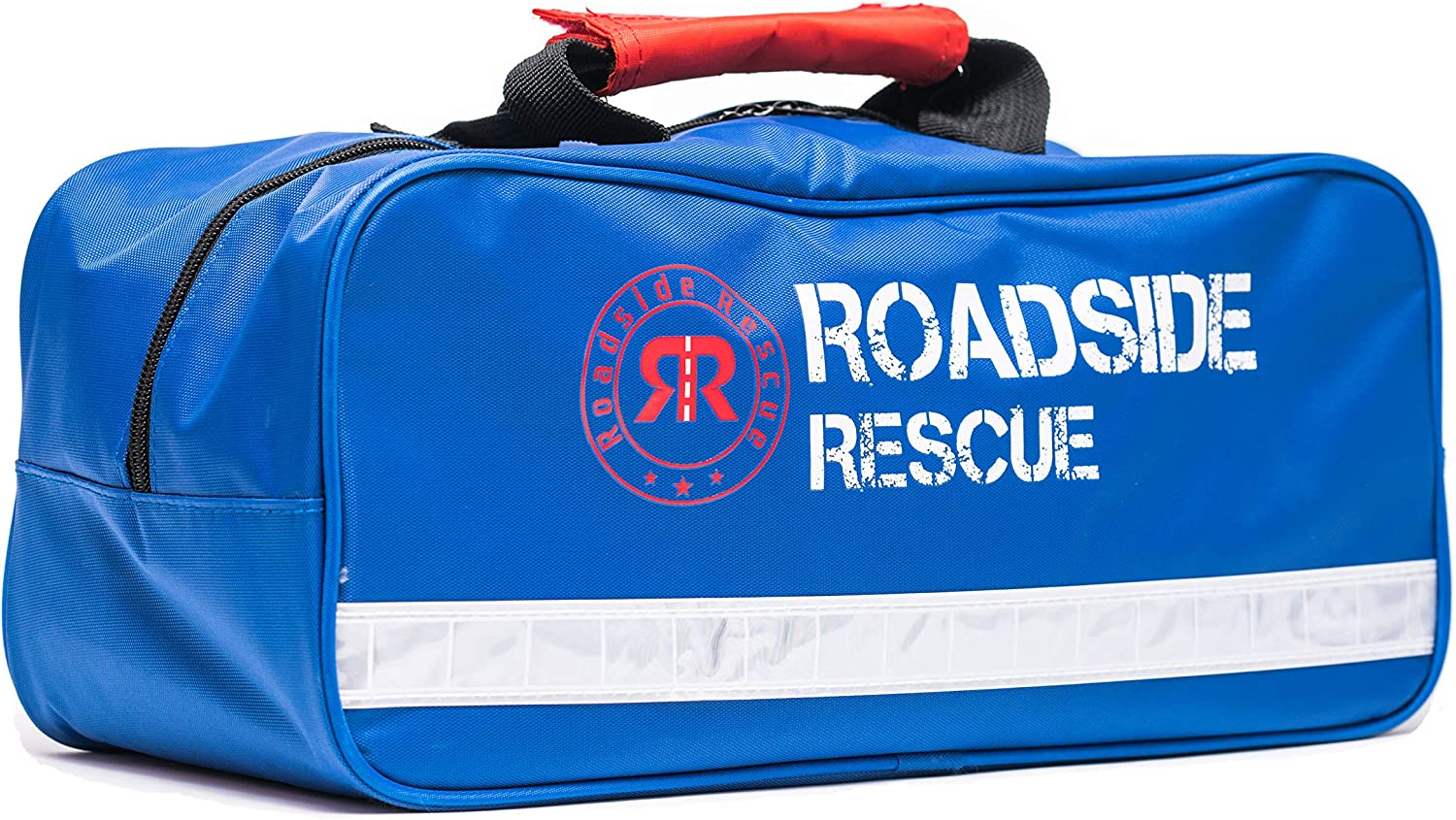 Roadside Emergency Assistance Kit}