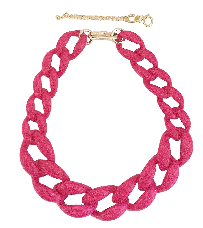 TM LolliBeads 18 Pcs Set Jewelry Making Tools in Zippered Case Jewelry Making Tools Kit