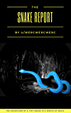 The Snake Report