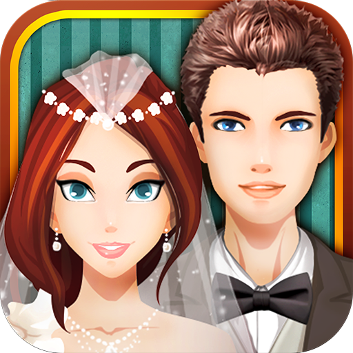 Wedding Dress Salon -