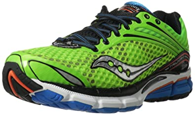 saucony triumph 11 mujer