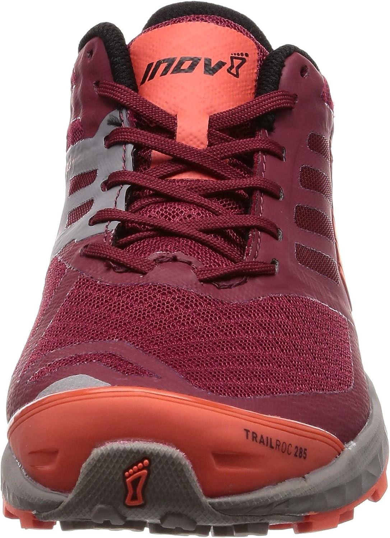 Inov-8 Womens Trailroc 285 Running Shoe
