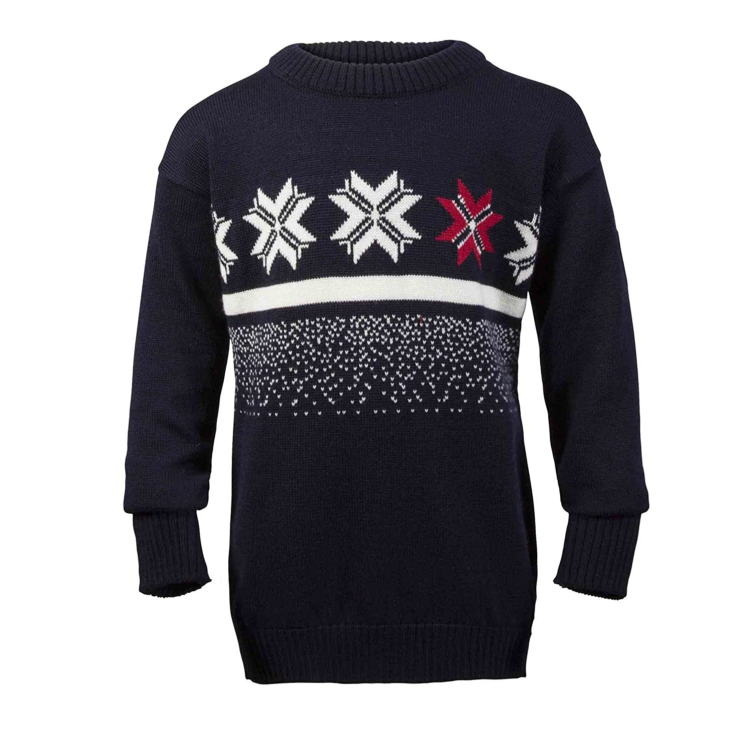 Dale of Norway Children's Ol Passion Sweater Dale of Norway AS 93341