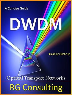 Rajiv Ramaswami Optical Networks Ebook