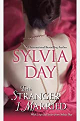 The Stranger I Married Kindle Edition